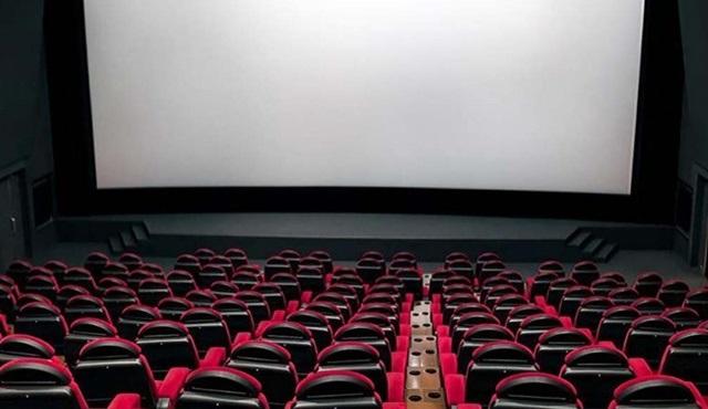 2021 yılında sinemalarda en çok izlenen 10 film belli oldu!