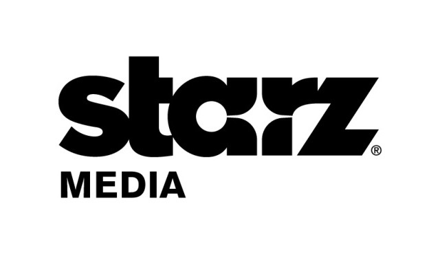 Starz premiers its first subscription streaming app