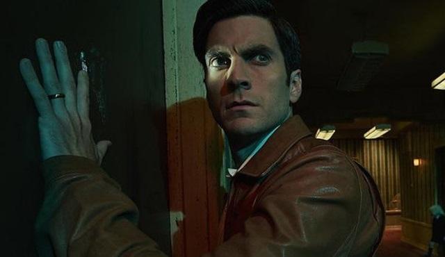 American Horror Story: Hotel nasıl gidiyor?