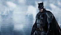 Solo Batman filmini yönetecek isim belli oldu!