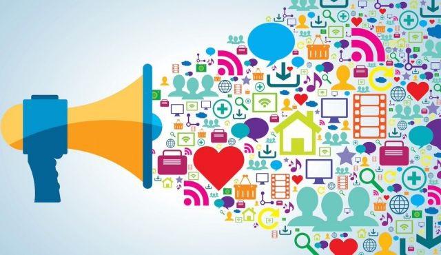 Sosyal TV |  25 Eylül 2016'da sosyal medyada neler oldu?