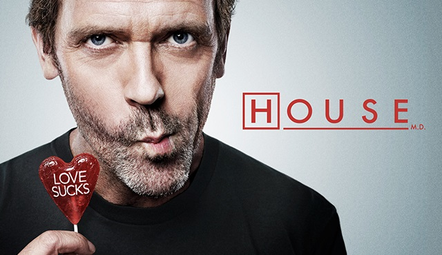 ŞOK ŞOK ŞOK: House ve Frasier uyarlanıyor