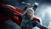Taika Waititi, Thor 4 filmi için geri dönüyor!