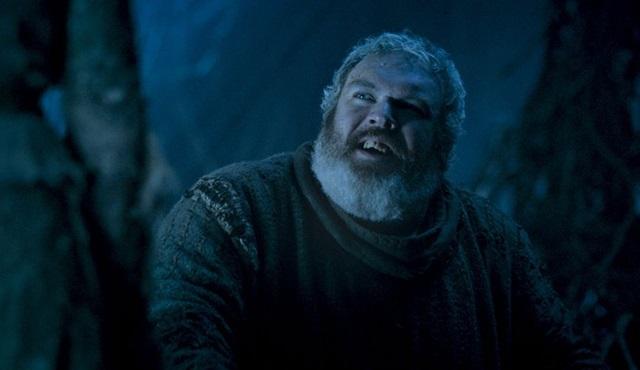 HBO, Game of Thrones'un son bölümünü yanlışlıkla sızdırdı