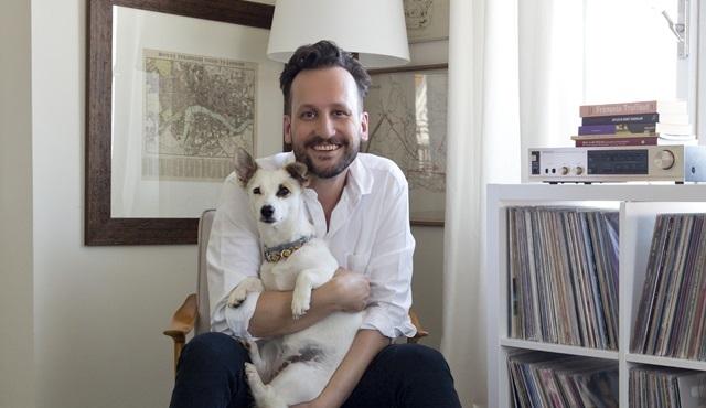 Pati Birliği sokak köpekleri için yola çıkıyor