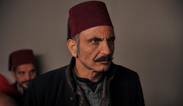 Halil Halid, Jorris'in kurduğu tuzağa düşecek mi?