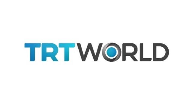TRT World, medya devi Foxtel ile anlaşarak yayınlarını Avustralya'ya ulaştırıyor!