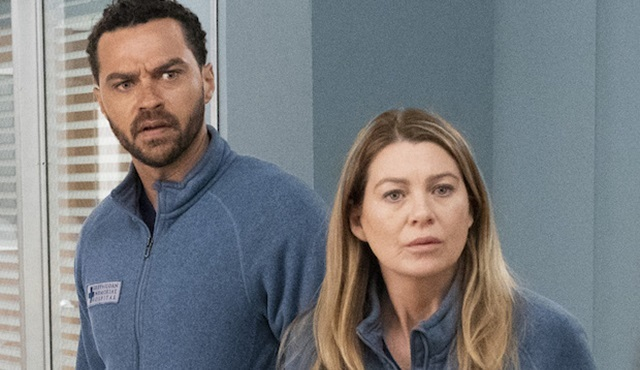 ABC'nin yayınladığı dizilerin sezon finali tarihleri de belli oldu