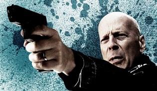 FilmBoxExtra, Aralık ayında Bruce Willis filmlerini ekranlarımıza getiriyor!
