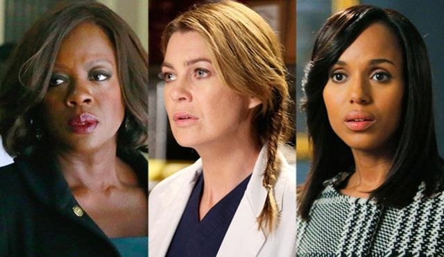 ABC kanalının sezon ortası dizi takvimi belli oldu