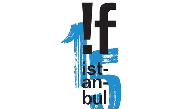 !f & Sundance Senaryo Lab'e başvuru için son günler