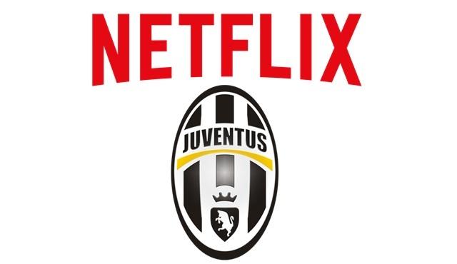 Netflix, Juventus'u anlatan dört saatlik bir belgesel dizisi çekiyor!