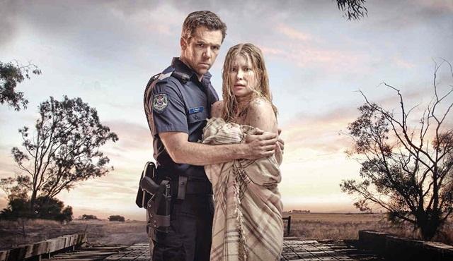Avustralya dizisi Glitch, 15 Ekim'de Netflix Türkiye'de!