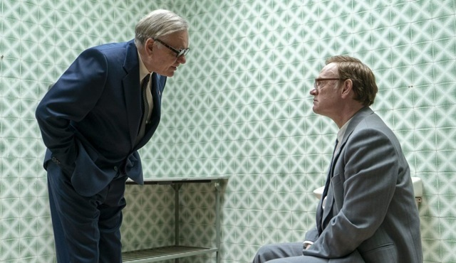 BAFTA 2020'de TV kategorilerindeki adaylar belli oldu