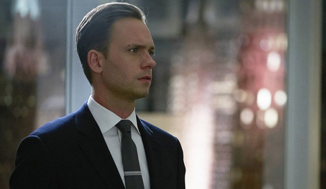 Suits'in 5. sezonu ne zaman devam edecek?