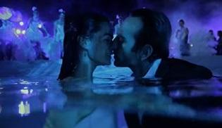 Acı Tatlı Ekşi filminden özel bir video yayınlandı!