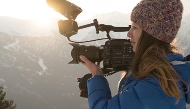 Sony, özel belgesel yarışması ile yeni FS7 II kamera kazanma fırsatı sunuyor!