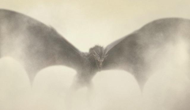 'Game of Thrones', 5 sezonuyla yeniden CNBC-e'de başlıyor!