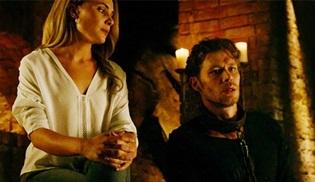 The Originals'ın 4. sezonundan yeni bir tanıtım yayınlandı