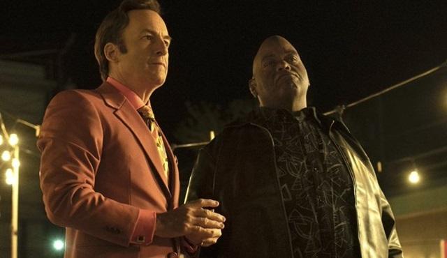 Better Call Saul, 5. sezonuyla 23 Şubat'ta ekrana dönüyor