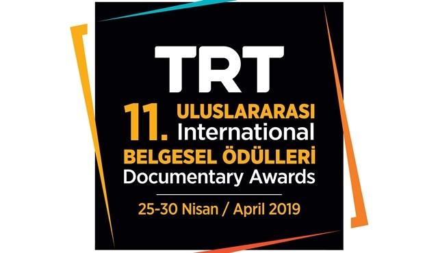 Uluslararası TRT Belgesel Ödülleri için başvurular başladı!