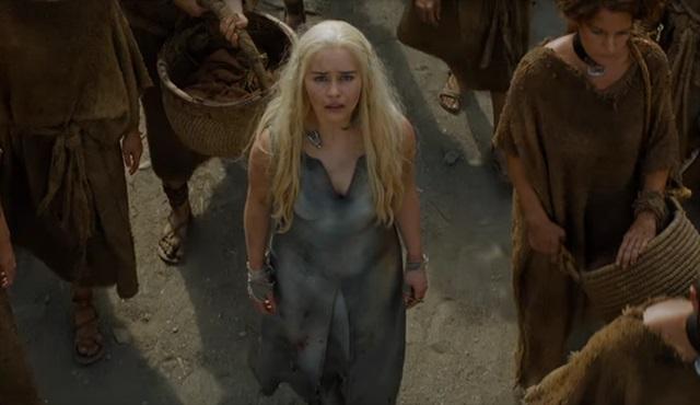 Game of Thrones'un gelecek sezonları daha kısa olabilir