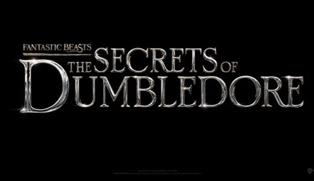 Fantastic Beasts: The Secrets of Dumbledore'ın yeni vizyon tarihi belli oldu