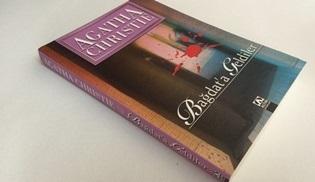 Agatha Christie'nin Bağdat'a Geldiler romanı da dizi oluyor