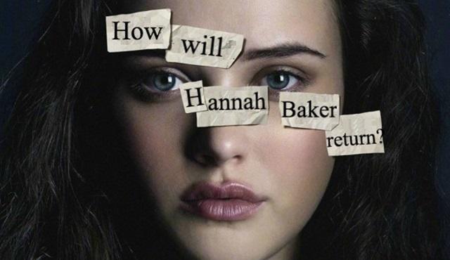 13 Reasons Why ikinci sezonuyla 18 Mayıs'ta dönüyor