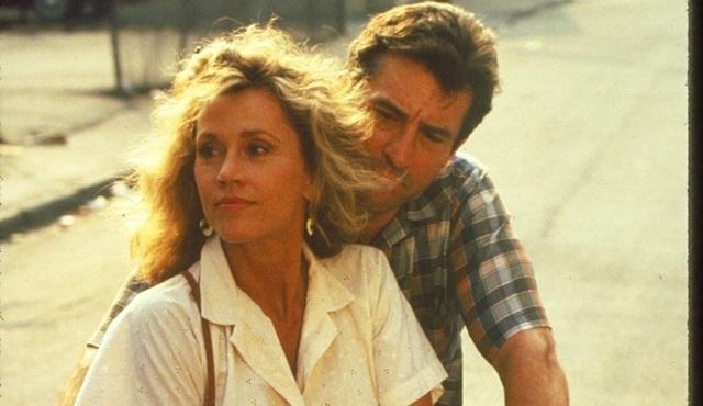 Jane Fonda ve Robert De Niro'dan yaralı iki insanın hikayesi: ''Stanley & Iris''