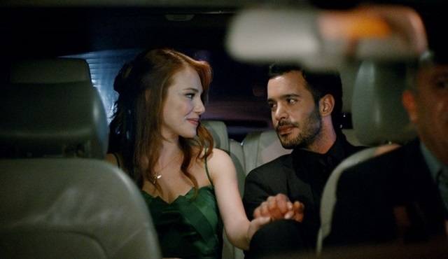 Kiralık Aşk: Will Defne say yes?