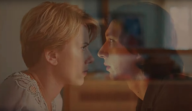 Netflix'in yeni filmi Marriage Story'nin resmi fragmanı yayınlandı!