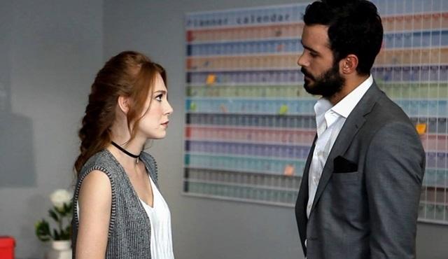 Sosyal TV | Kiralık Aşk birinciliği kimseye kaptırmıyor!
