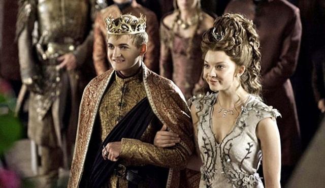 TSK, Game of Thrones'a karşı önlem aldı