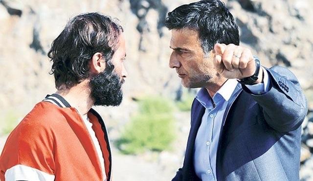 Omar ve Biz filmi Fransa'dan üç büyük ödülle döndü!
