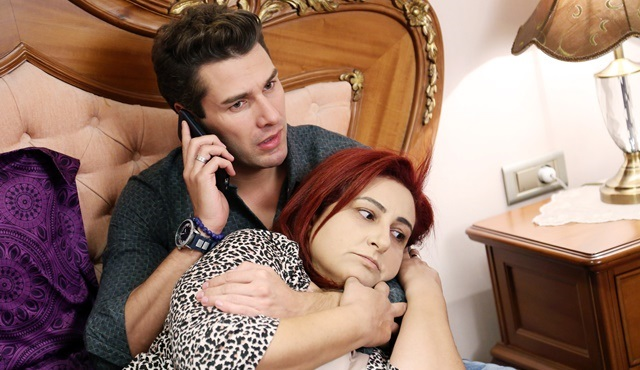 No: 309 | Lale and Onur decide to get their own place and Yıldız is freaking out!