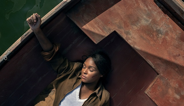 Amazon Prime dizisi Homecoming'in 2. sezonunun tanıtımı yayınlandı