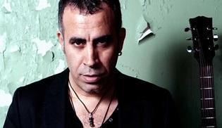 Hülya Avşar'ın bu haftaki konuğu; Haluk Levent