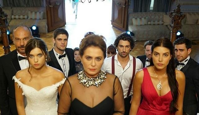 Fazilet Hanım ve Kızları dizisinin yeni sezon başlama tarihi belli oldu!