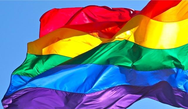 Pera Film sezonu LGBTİ Onur Haftası iş birliği ve kapsamında sunduğu film seçkisiyle kapatıyor!