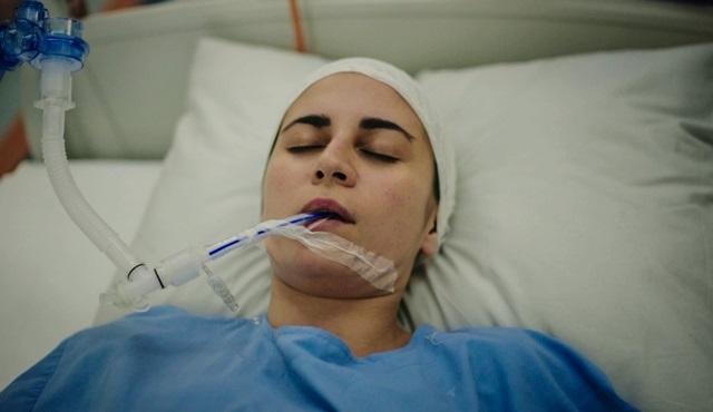 Paramparça'dan  'Organ Bağışı ve Nakli Haftası'na destek!