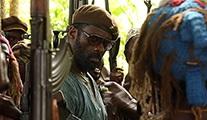 Netflix, Idris Elba sayesinde BAFTA adaylığı kapmayı başardı