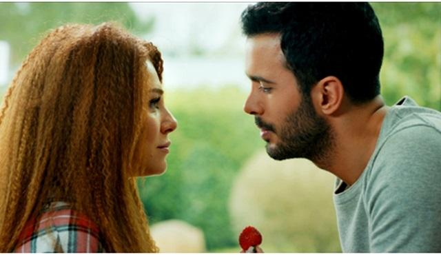 Kiralık Aşk'ta Ömer'in rüyası gerçek oldu!