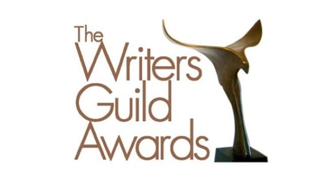 2018 Senaristler Birliği Ödülleri'nde (WGA Awards) TV adayları açıklandı