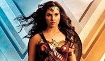 Wonder Woman 2'nin vizyon tarihi belli oldu