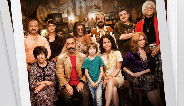 """""""Pek Yakında"""" TV'de ilk kez Moviemax Turk'te!"""