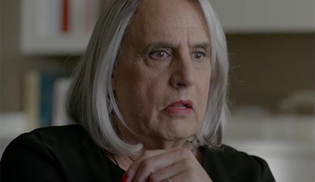 Transparent için 3. sezon fragmanı çıktı
