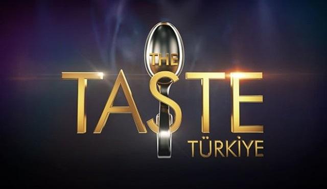 The Taste Türkiye programının yayınlanma tarihi belli oldu!