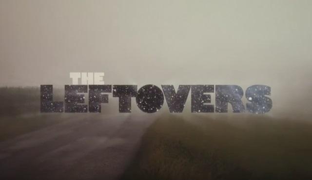 The Leftovers'ın son sezonundan yeni bir tanıtım yayınlandı