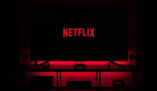 Netflix, bu yılki film festivallerine katılmama kararı aldı